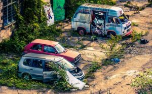 Australia finds the best Scrap Car deals in Sydney