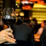 Best Wines in 2021