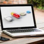 Medicines Online