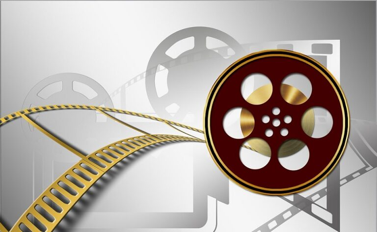 How Are Online Movie Websites Helpful?