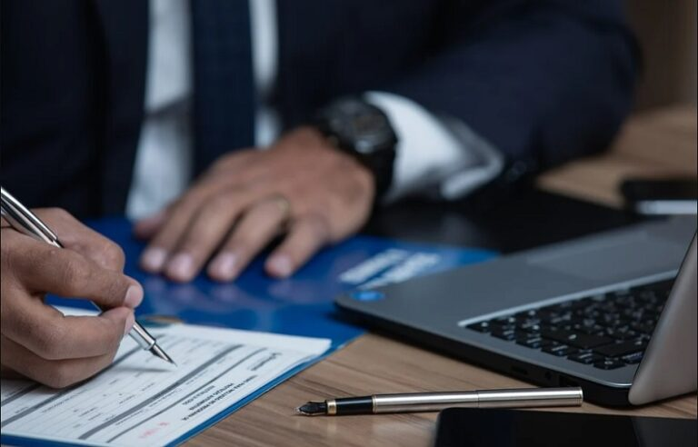 Benefits of hiring a traffic lawyer
