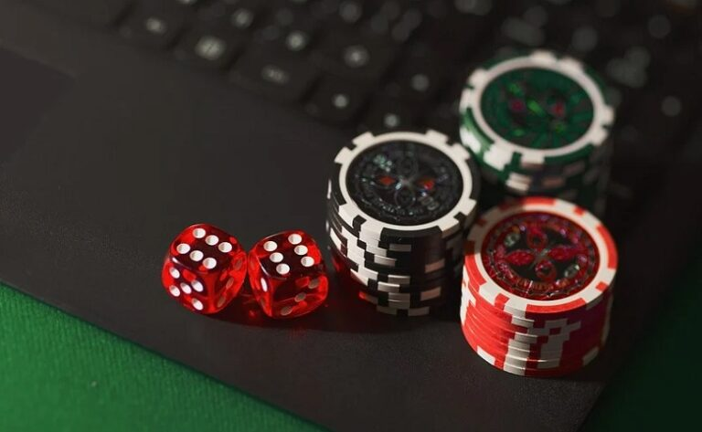 How to choose a sports betting site?