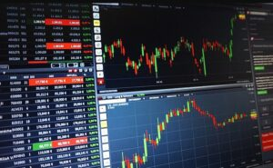 How to trade Forex correctly