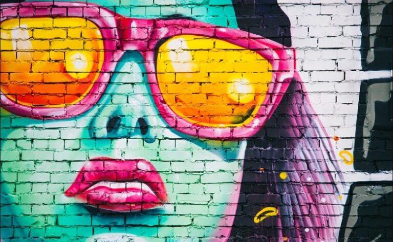 Reasons to use wall mural