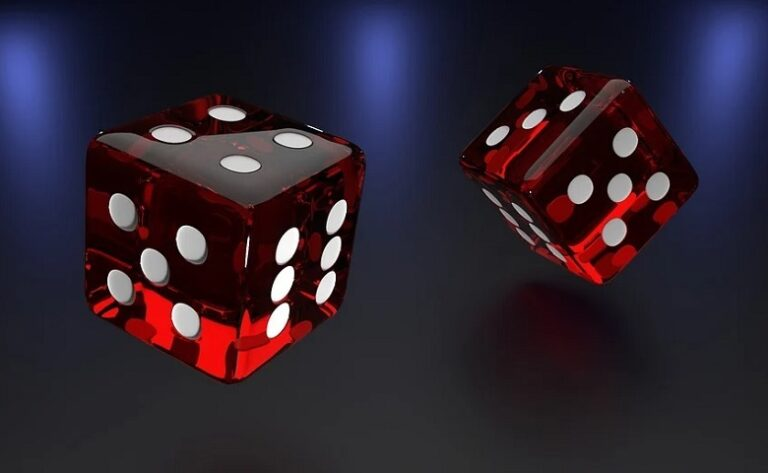 Importance of online betting