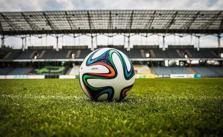ATL vs CHE – UEFA Football Betting – Match Prediction