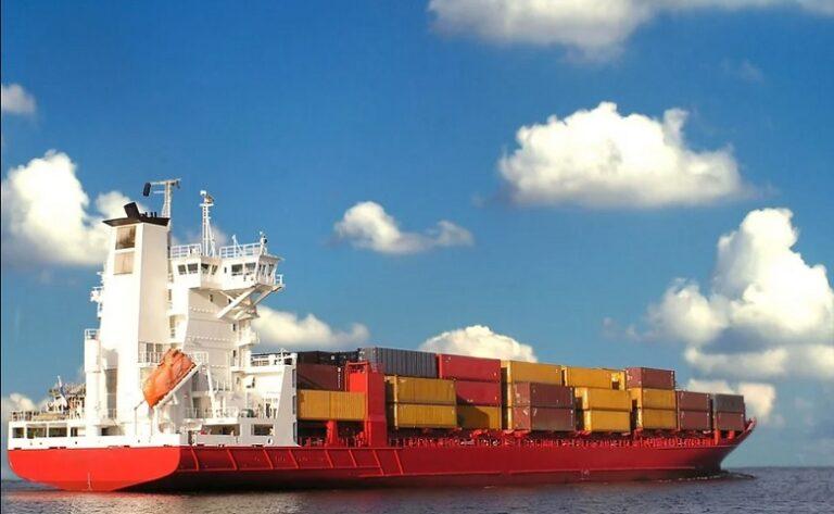 Shipwaves – No.1 Cargo Partner in Dubai