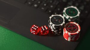 What to avoid at online betting