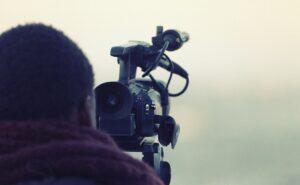 Tips to Hire a Wedding videographer Malaga