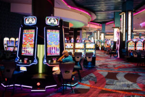 5 tips to win at online casinos