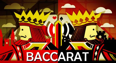How to win at online baccarat?