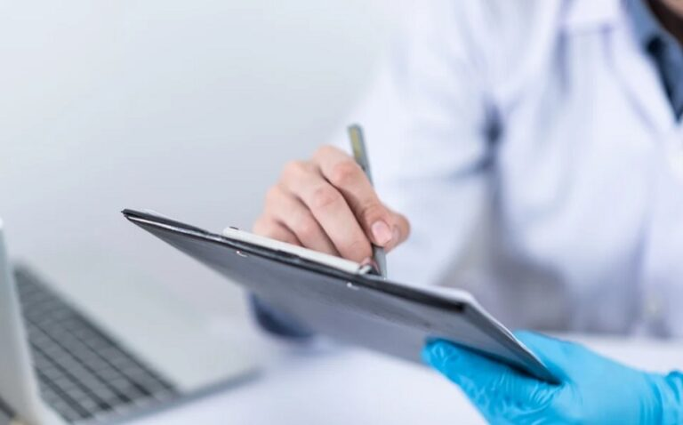 Australian Pharma UPcare Group Gains International Recognition