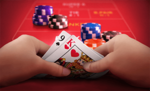 Tips to win while playing online baccarat