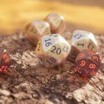 Benefits of Online Betting Sites in 2021