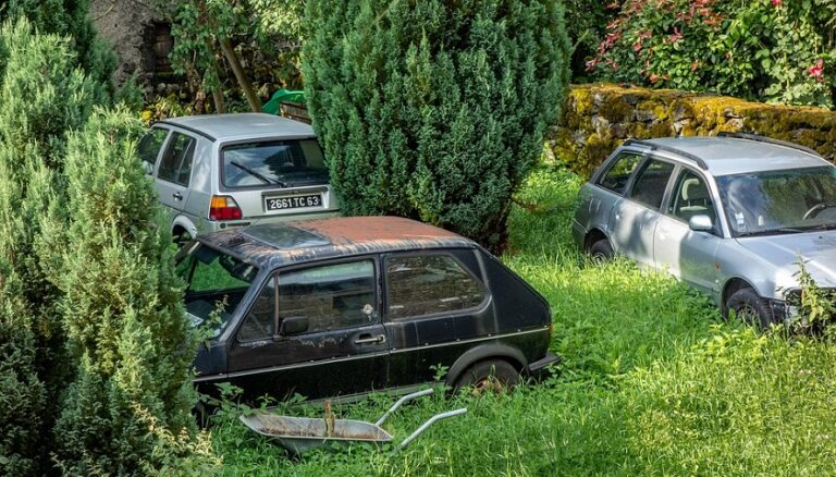 Need for Car Wreckers in Sydney