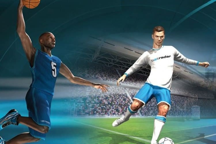 Why is online football betting becoming popular?