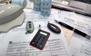Significance of choosing the best accounting software