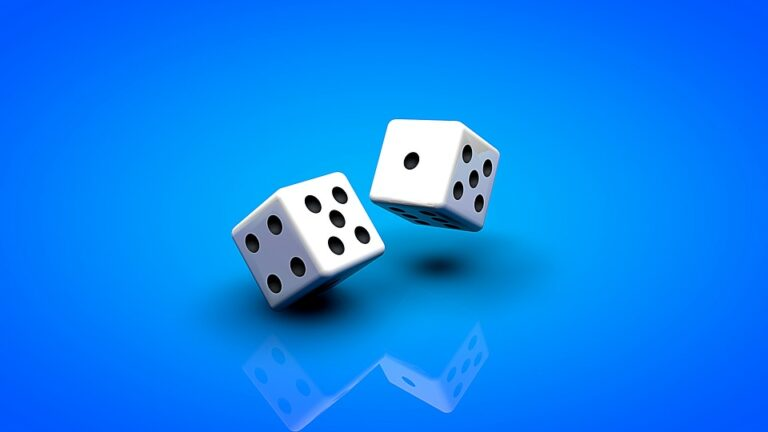 Everything to know about playing online baccarat