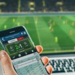 How to win online football betting?