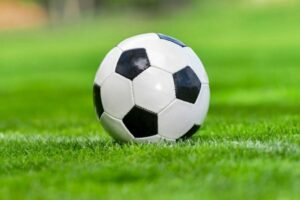 Is online football betting real?