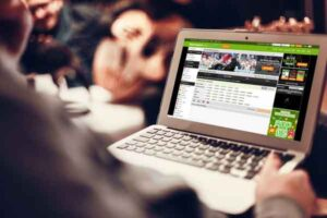 Why should you try online betting sites?