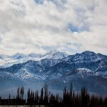 A Retired Living Guide to the Rocky Mountains