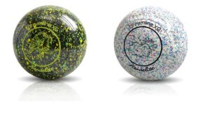 Buy Henselite Lawns Bowls & Henselite Dreamline XG Bowls with Ozybowls