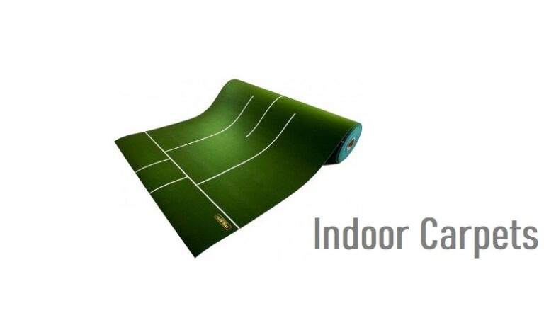 Indoor Carpet Bowls, Lawn Bowls Clothes & Lawn Bowling Arms Online
