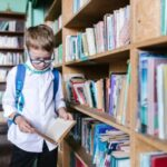 Reading Myths Why Comic Books Aren't Bad for Young Readers
