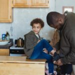 Shoe Care Skills Your Father Should Have Taught You