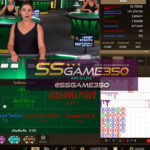 Is online baccarat worth it?
