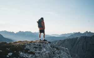 Hiking Tips for New Trailblazers