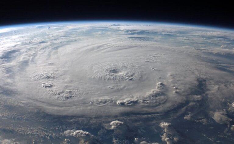Hurricane Preparedness Tips for Harsh Weather Homes