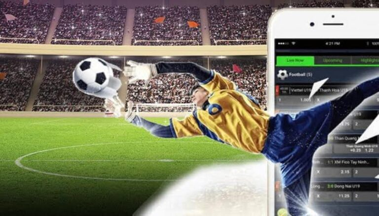 Things to know about online sports betting