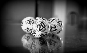 Powerball Winners – Learn How to Become the Next Winner!