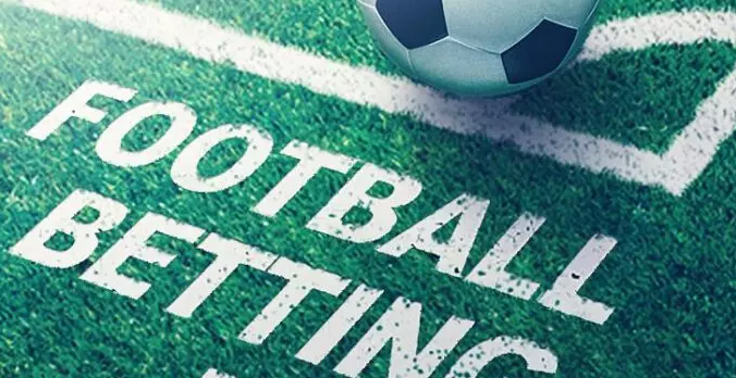 Techniques to go for football betting online