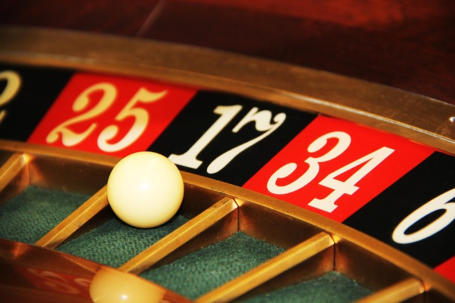 The benefits of playing baccarat online