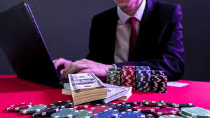 Games to Play at an Online Casino