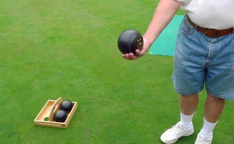 Ozybowls – Servicing Lawn Bowls Sydney Brisbane Melbourne Perth Adelaide Hobart Australia