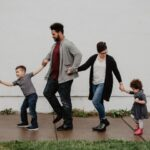 Parenting Pro: How to Teach Delayed Gratification
